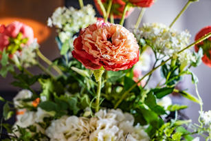 Blumen_Krille-5.jpg