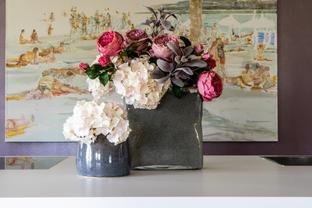 Blumen_Krille-13.jpg