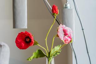 Blumen_Krille-51.jpg