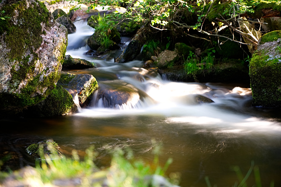 Wasserfall 2.JPG