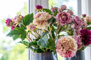 Blumen_Krille-29.jpg