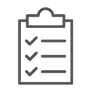 __0002_Checkliste-grau.png