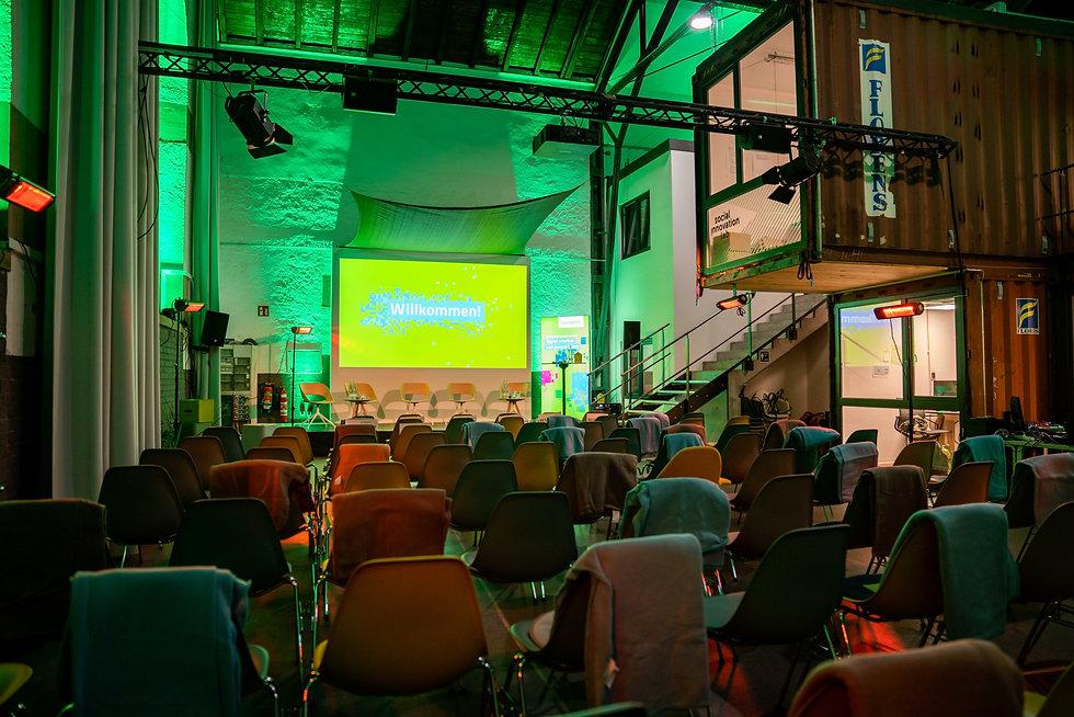 BZ_Barmer_Unternehmerforum-39.JPG