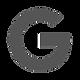 _0017_googlegrau.png