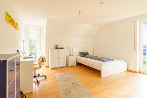 Immobilie_Ballrechten-27.JPG