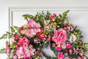 Blumen_Krille-36.jpg