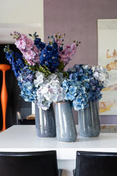 Blumen_Krille-18.jpg