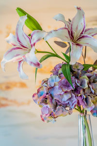 Blumen_Krille-55.jpg