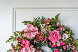 Blumen_Krille-35.jpg