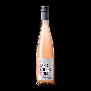fasskollektion-spaetburgunder-rose-flasc