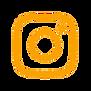 _0012_instagramorange.png