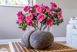Blumen_Krille-31.jpg