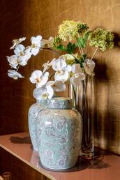 Blumen_Krille-21.jpg