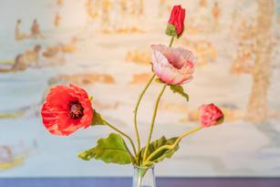 Blumen_Krille-50.jpg