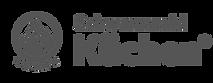 Logo Schwarwald Küchen