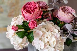 Blumen_Krille-15.jpg