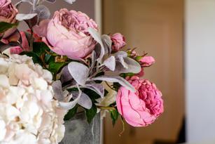 Blumen_Krille-16.jpg
