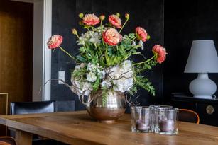 Blumen_Krille-4.jpg