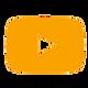 _0021_youtubeorange.png