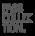 Logo Fasskollektion