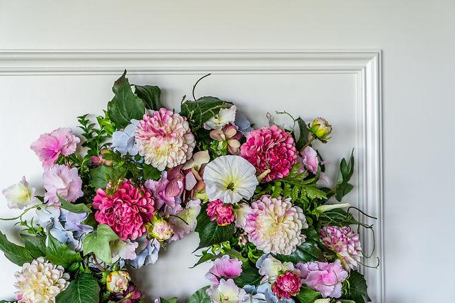 Blumen_Krille-34.jpg