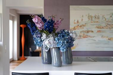 Blumen_Krille-17.jpg