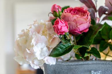 Blumen_Krille-20.jpg