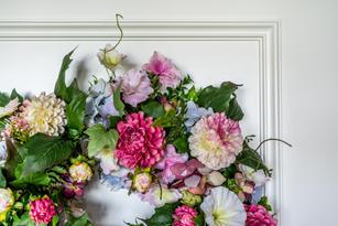 Blumen_Krille-33.jpg
