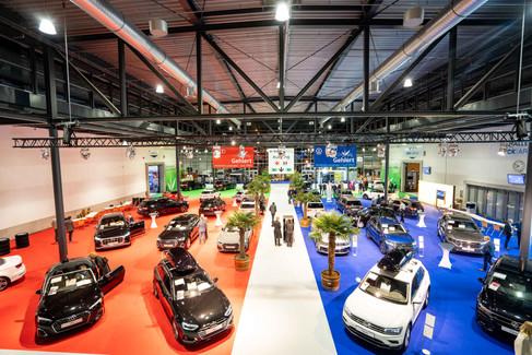 BZ_Automesse-51.JPG