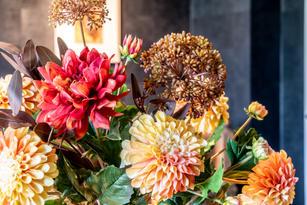 Blumen_Krille-23.jpg