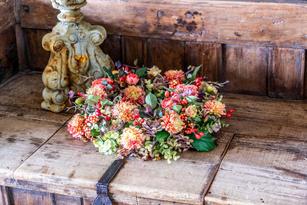 Blumen_Krille-39.jpg