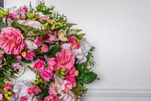 Blumen_Krille-37.jpg