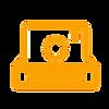 __0000_Fotobox-orange.png
