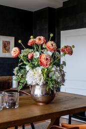 Blumen_Krille-2.jpg