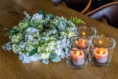 Blumen_Krille-45.jpg