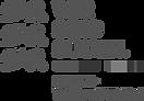 Logo Tourismus Marketing GmBH