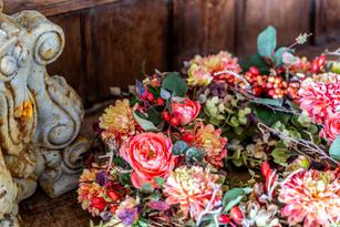 Blumen_Krille-40.jpg