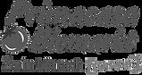 Logo Primacasa Biomarkt Lörrach