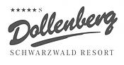 Logo Relais & Château Hotel Dollenberg