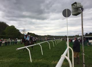 Knightwick Races