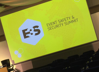 Event Safety & Security Summit
