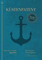 cover_kuestenpatent_final.jpg