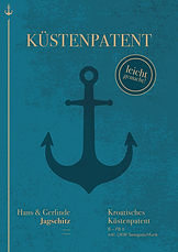 cover_kuestenpatent_final.jpg