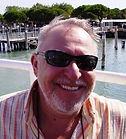 Venedig_hans1.jpg