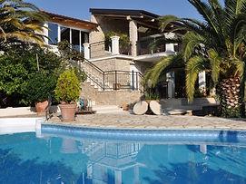villa-rogoznic-b.jpg