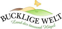LOGO-bucklige_welt_logo.png