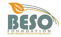 BESO New Logo.jpg
