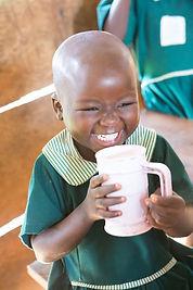 little kid porridge.jpg
