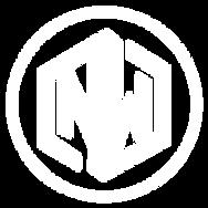 logo_ng.png