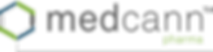 logo-medcann-slider.png
